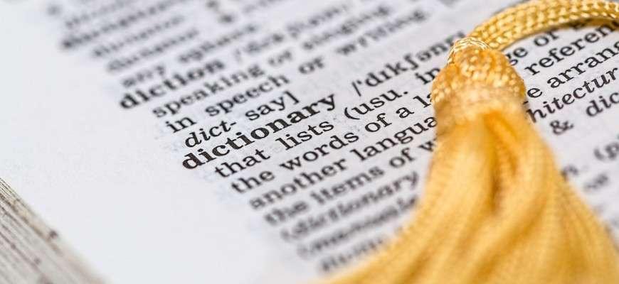 Traduzioni giurate per l'estero